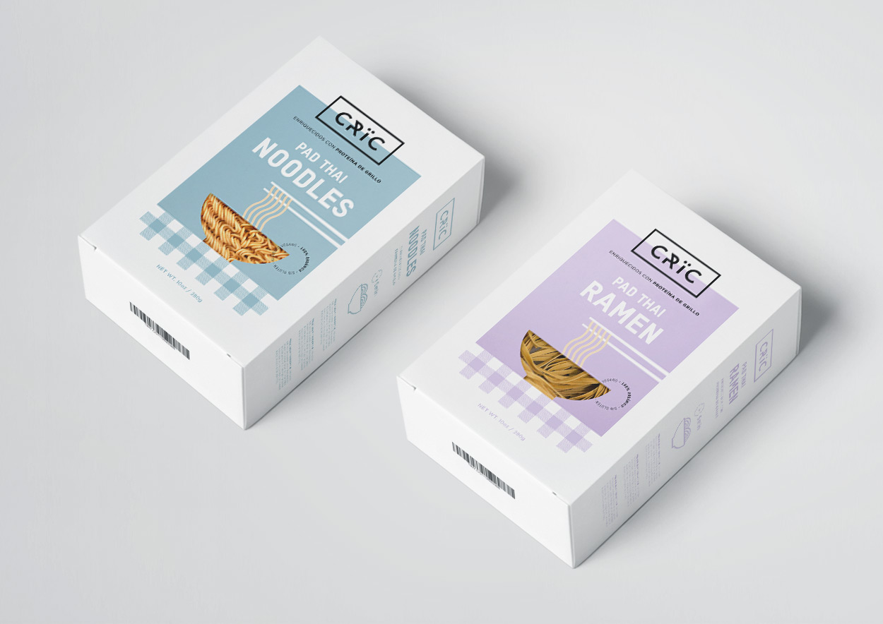 CRIC_noodle_packaging